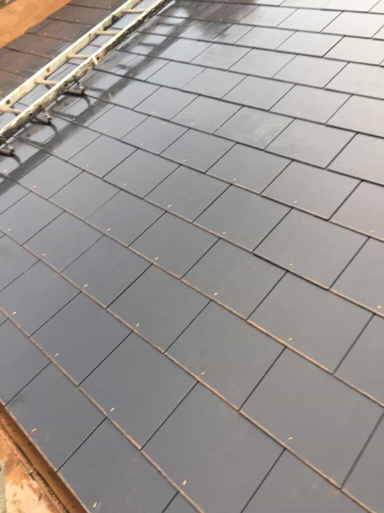 Roofing Company Somerset