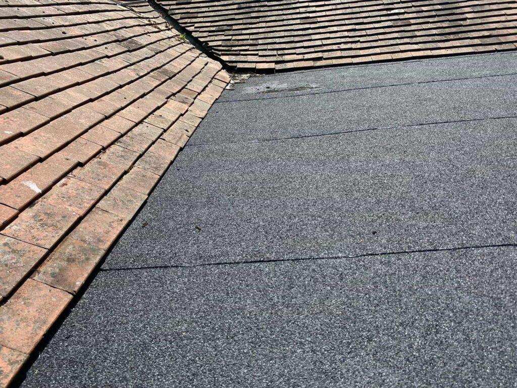 Roofing Taunton
