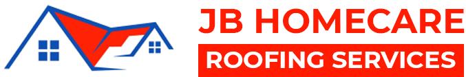 JB Homecare